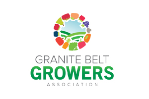 Granite Belt Growers Logo