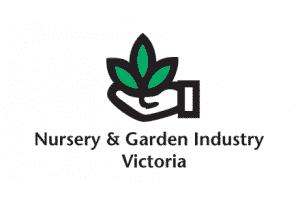 Nursery and Garden Industry Victoria logo