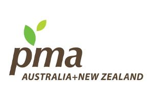 PMA Product Marketing Association logo